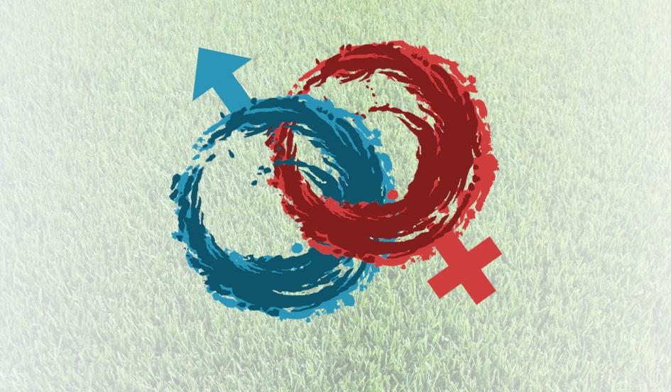 Gender Ratio Rule A — Explained!
